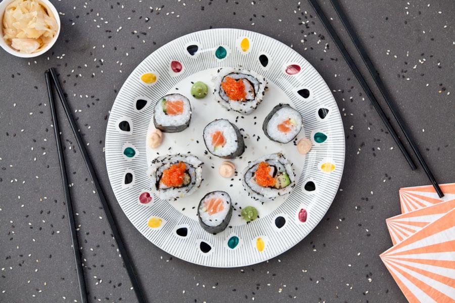 Julia Edin Magevennlig mat sushi.jpg