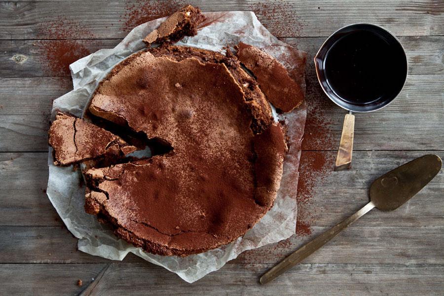 Julia Edin Magevennlig bakst melfri kake.jpg