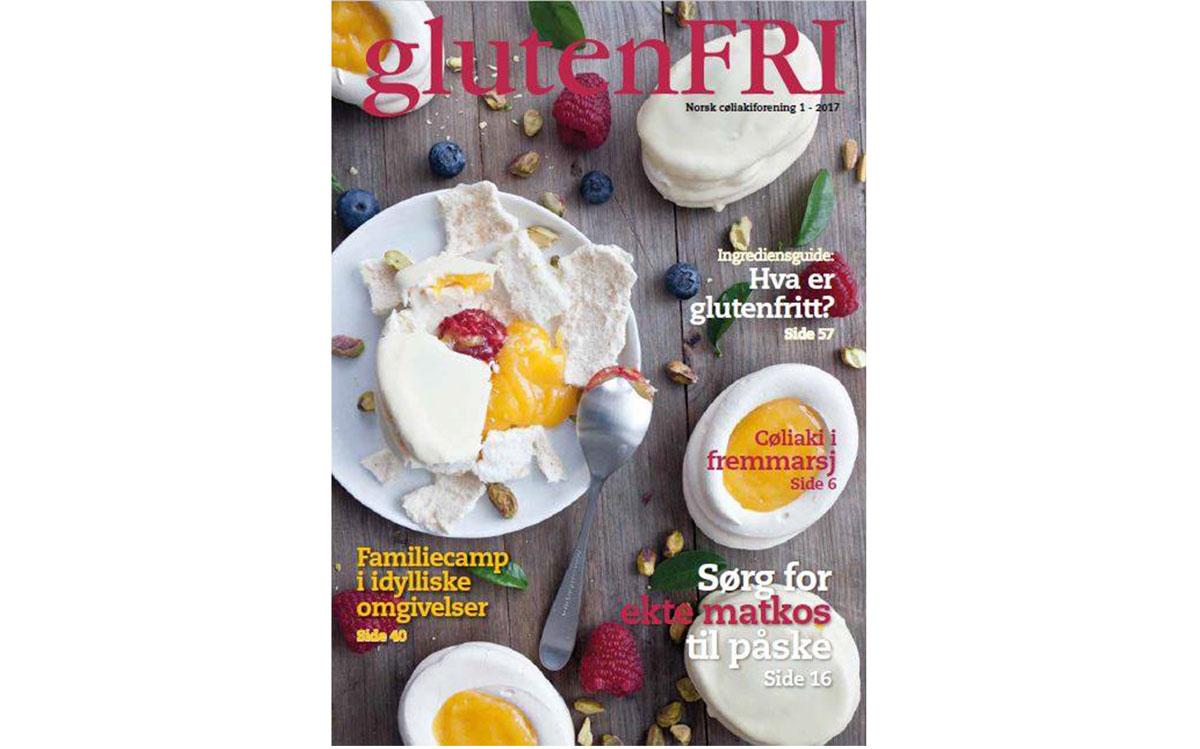 Edin-Design-GlutenFRI-påske.jpg
