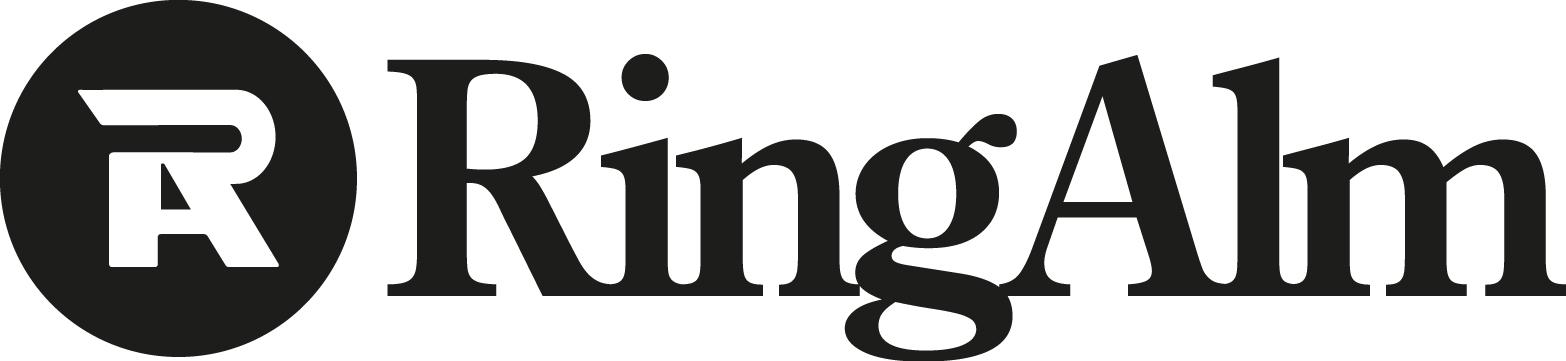 Ringalm_logo2016_SortRGB.jpg