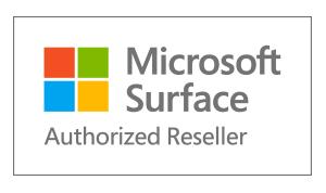 ITM är en auktoriserad återförsäljare för Microsoft