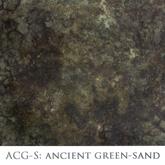 4.ACG-S.jpg