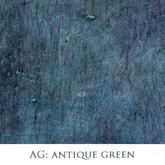 5.AG.jpg