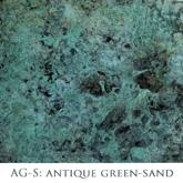 6.AG-S.jpg