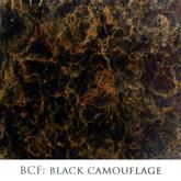 13.BCF.jpg