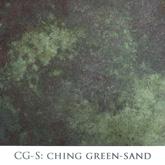 41.CG-S.jpg
