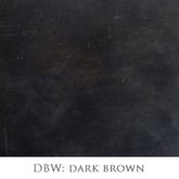44.DBW.jpg