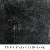 56.ITG-S.jpg