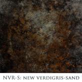 66.NVR-S.jpg