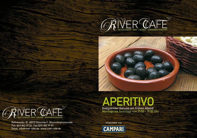 049_RZ_rivercafe-1.jpg