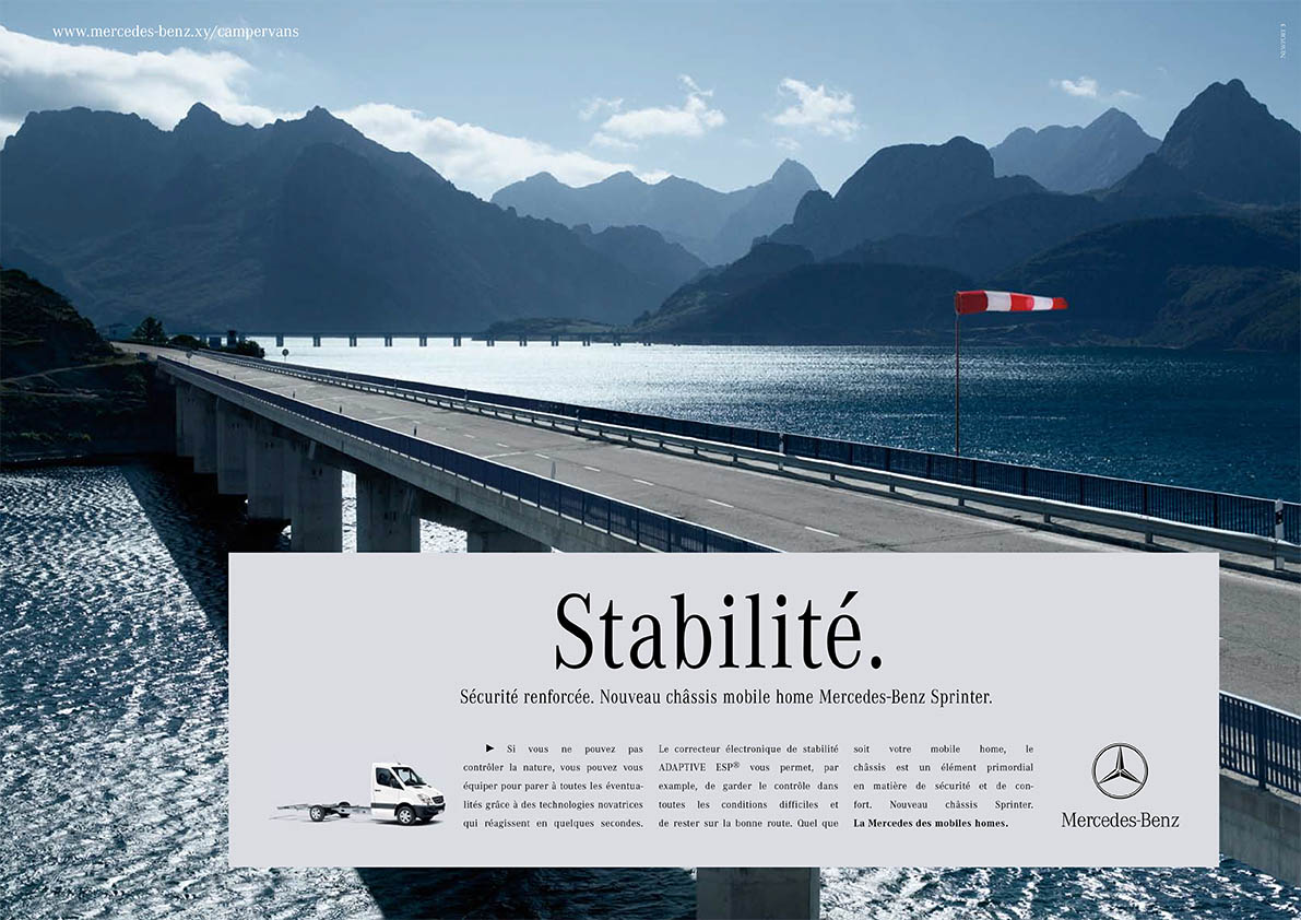 stabilite.jpg