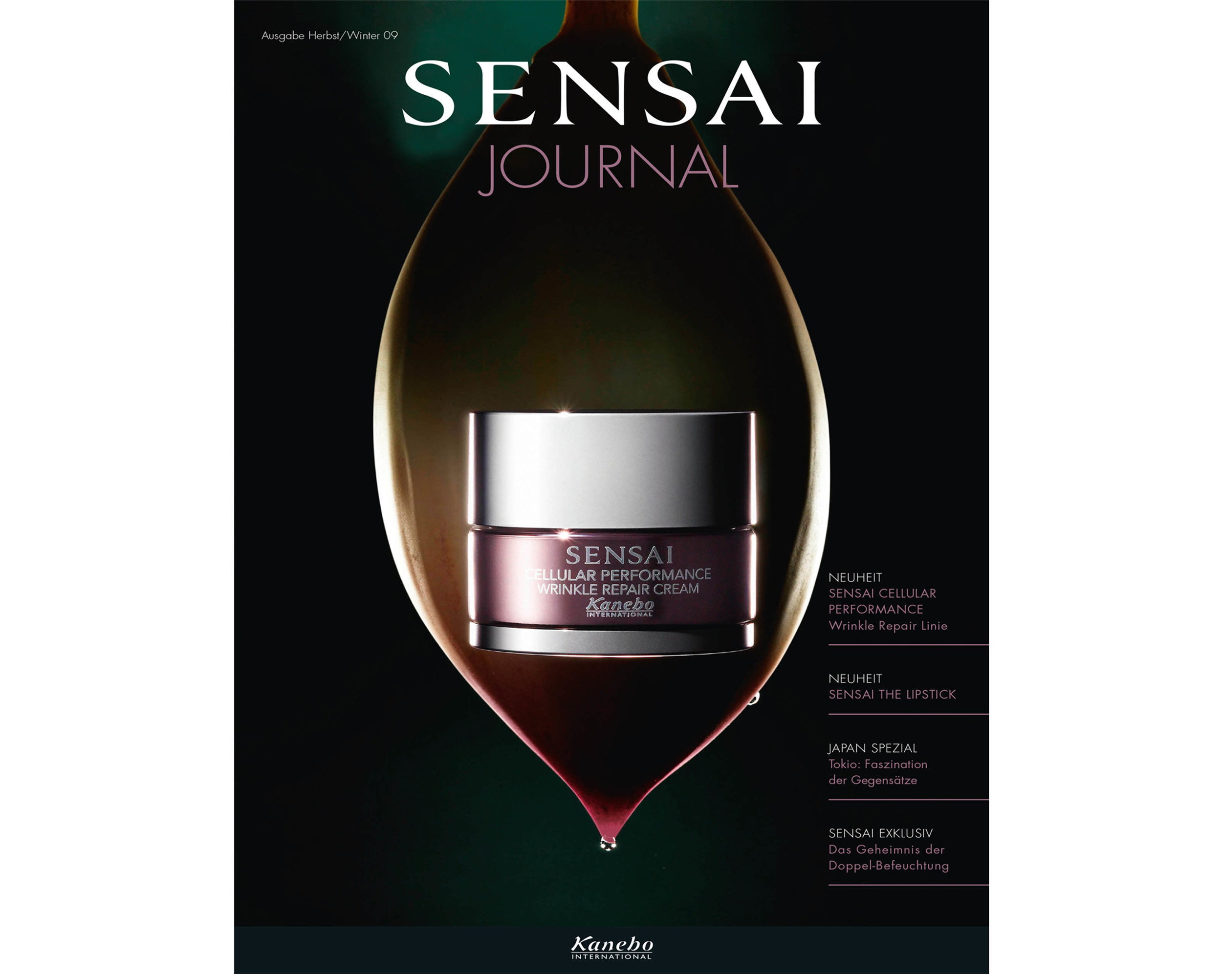 Sensai_journal_cover_01.jpg