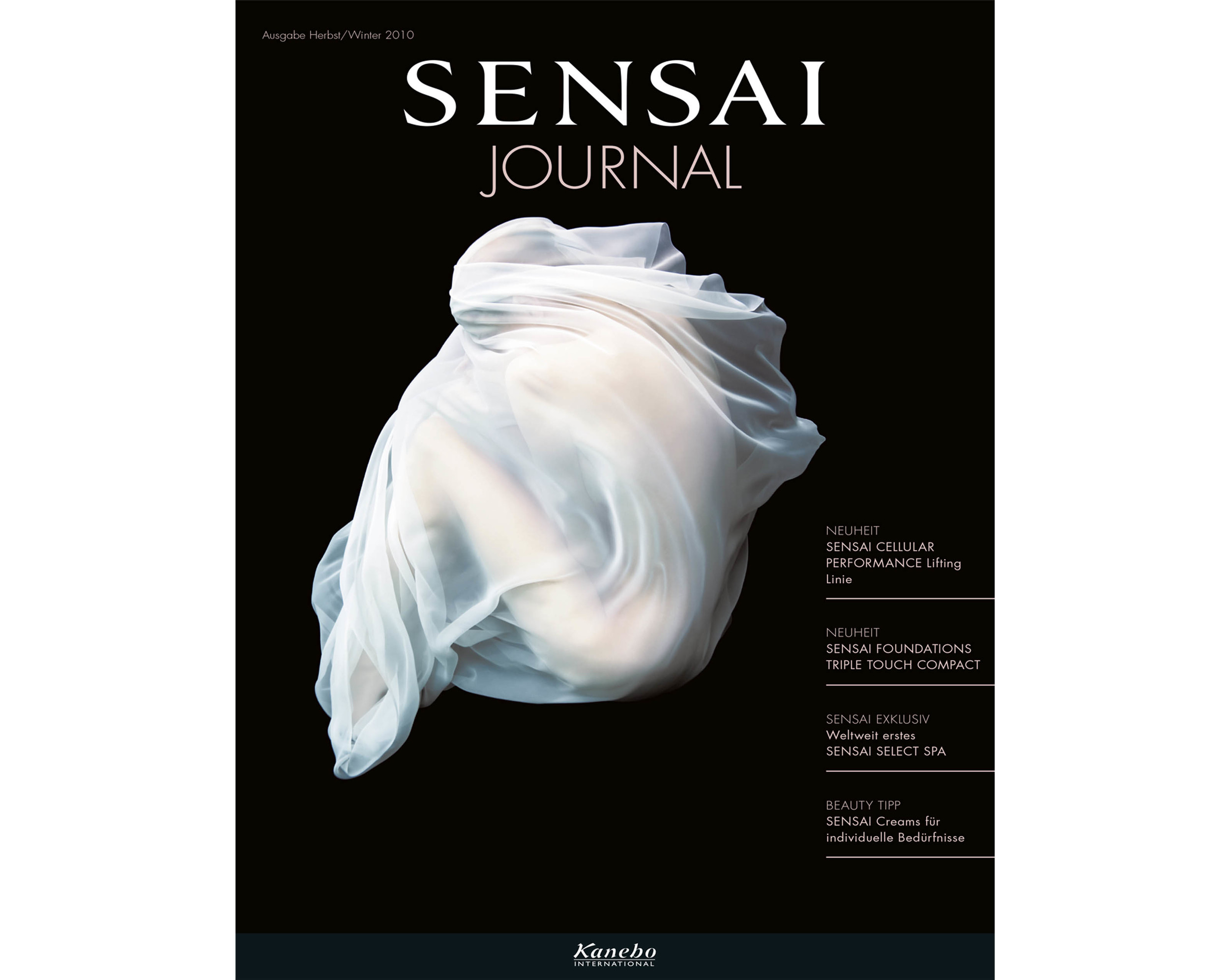 Sensai_journal_cover_03.jpg