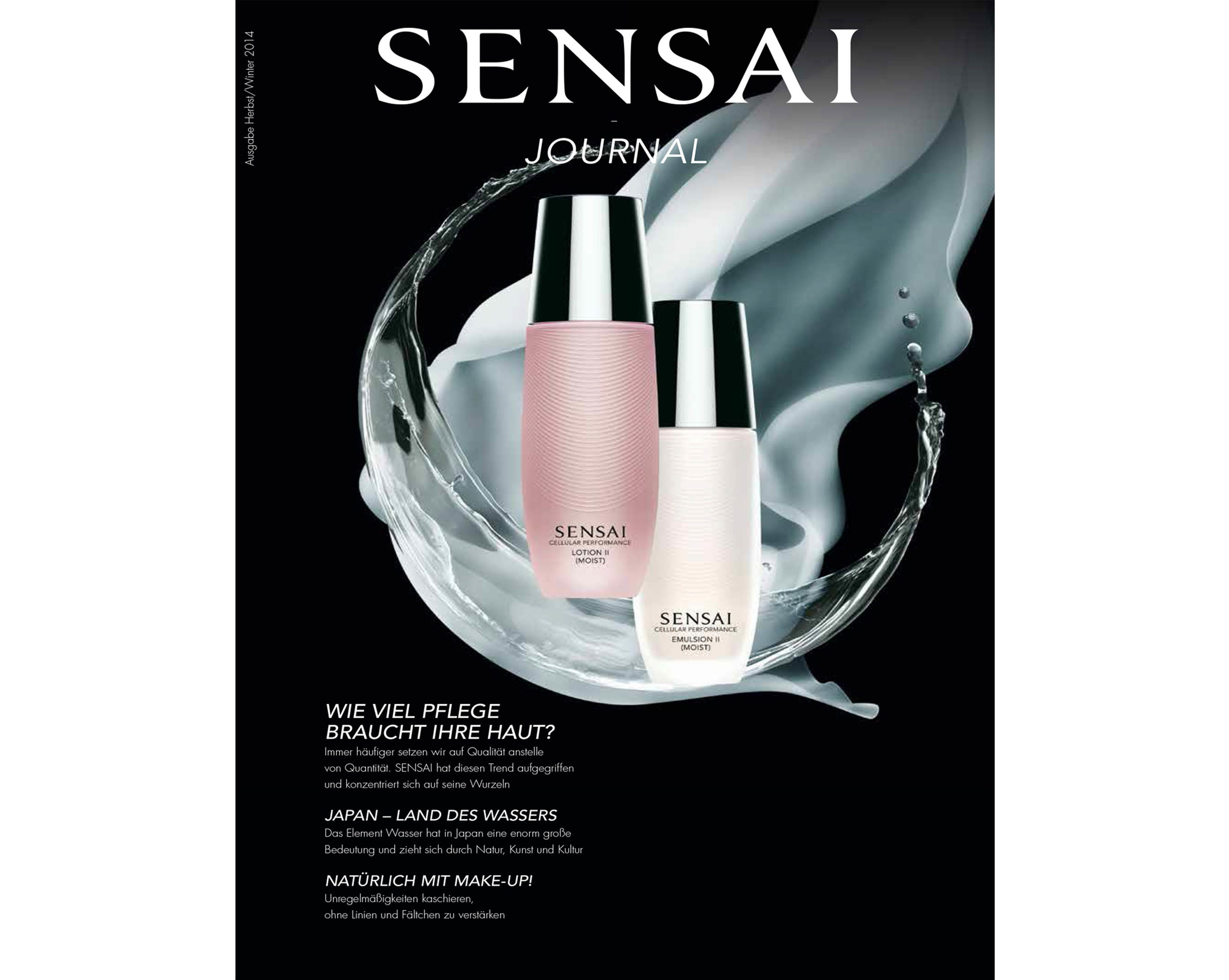 Sensai_journal_cover_08.jpg