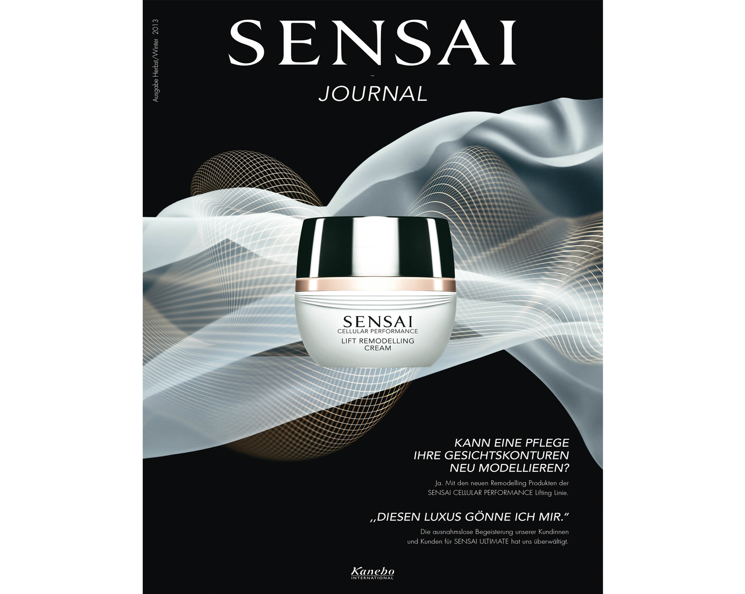 Sensai_journal_cover_06.jpg