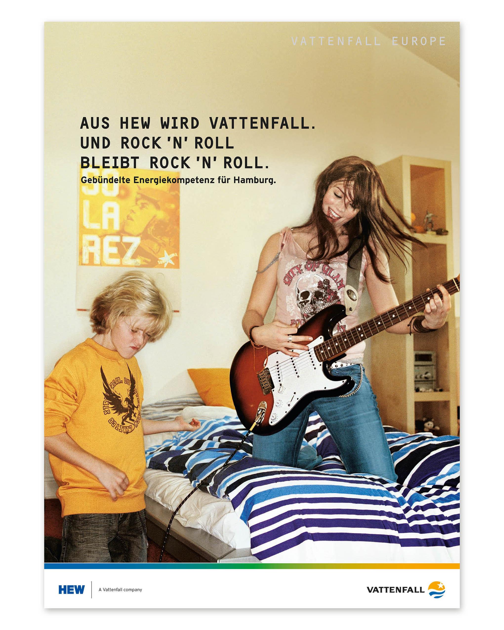 rockNroll_schatten.jpg