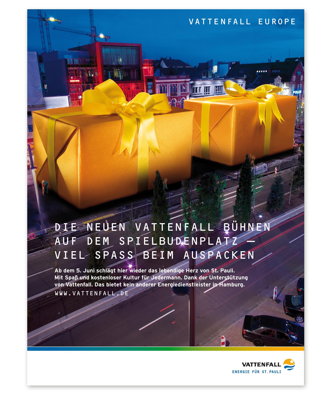 Anzeigen_spielbudenplatz.jpg
