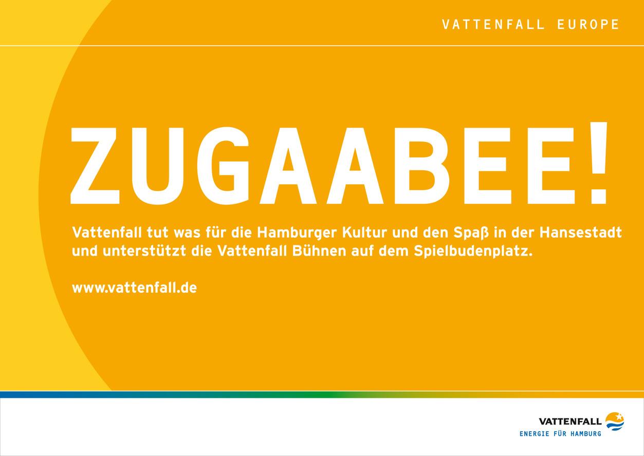Zugaabee_Bühnen.jpg