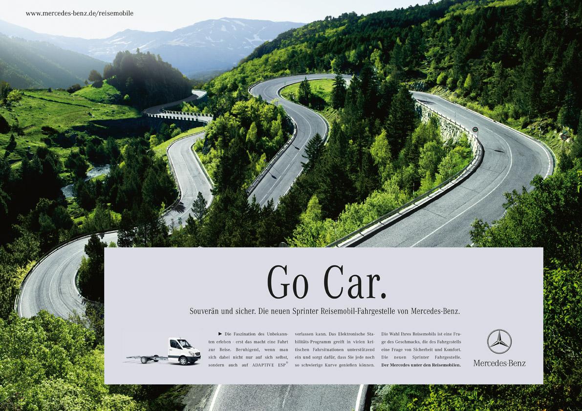go_car_quer.jpg