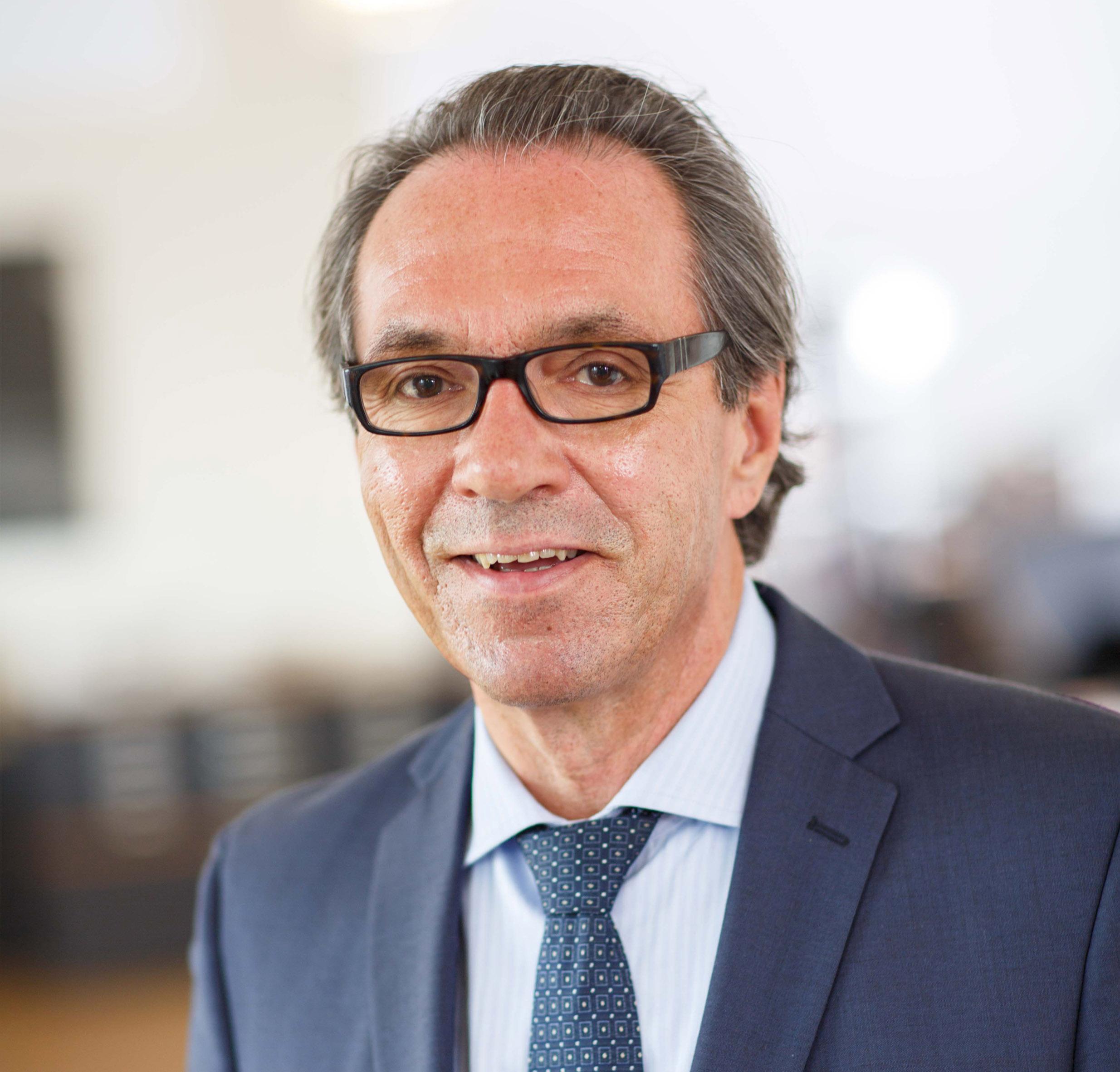 Holger Prendki Kreation Newport3