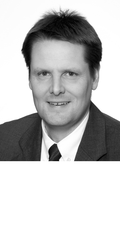 Thomas Knapp Daimler AG