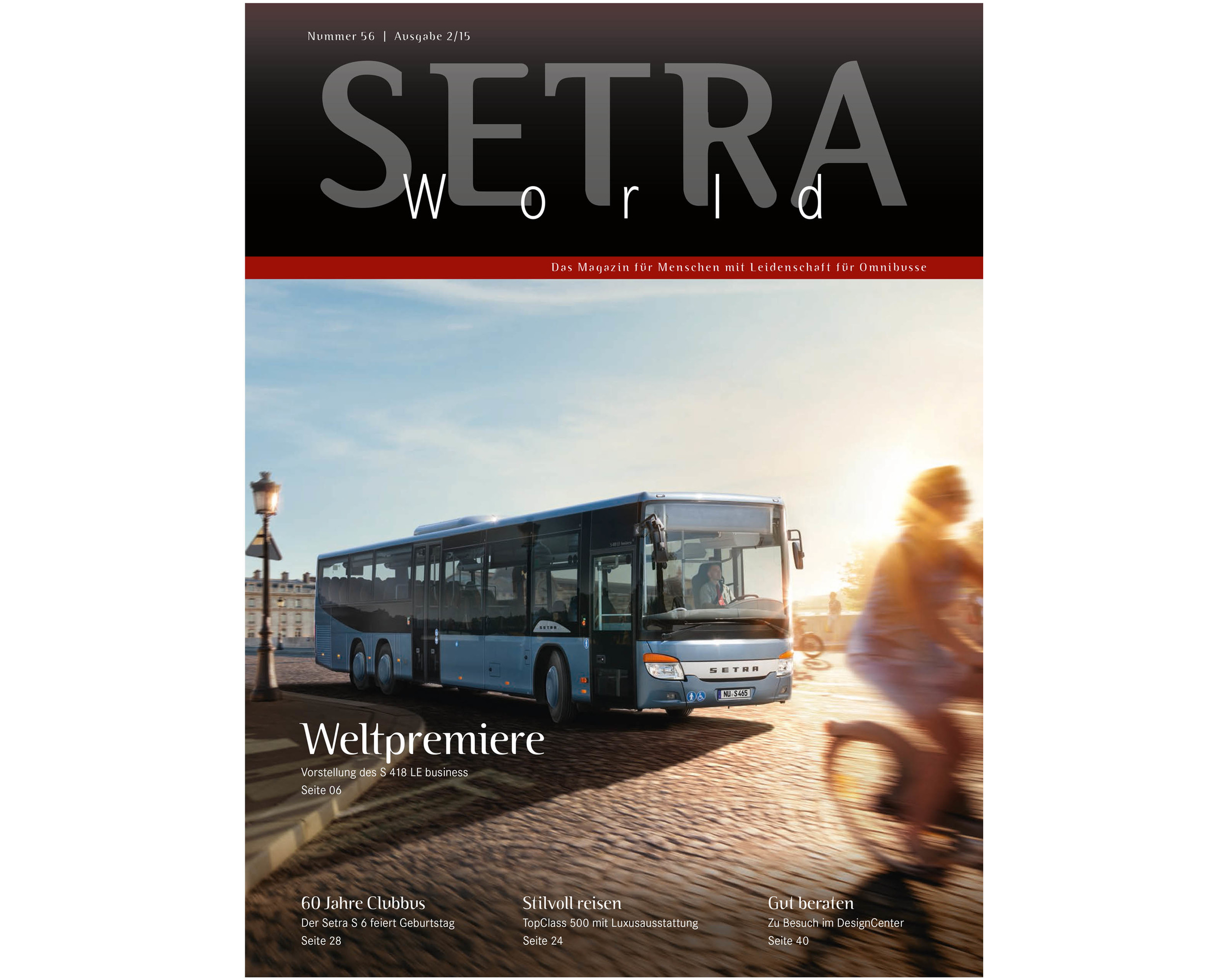 Setra_World_cover_04.jpg
