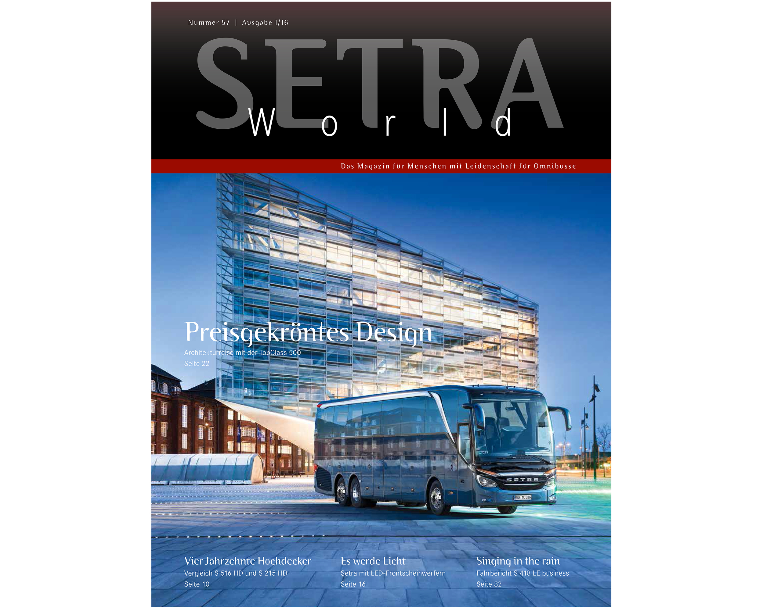 Setra_World_cover_05.jpg