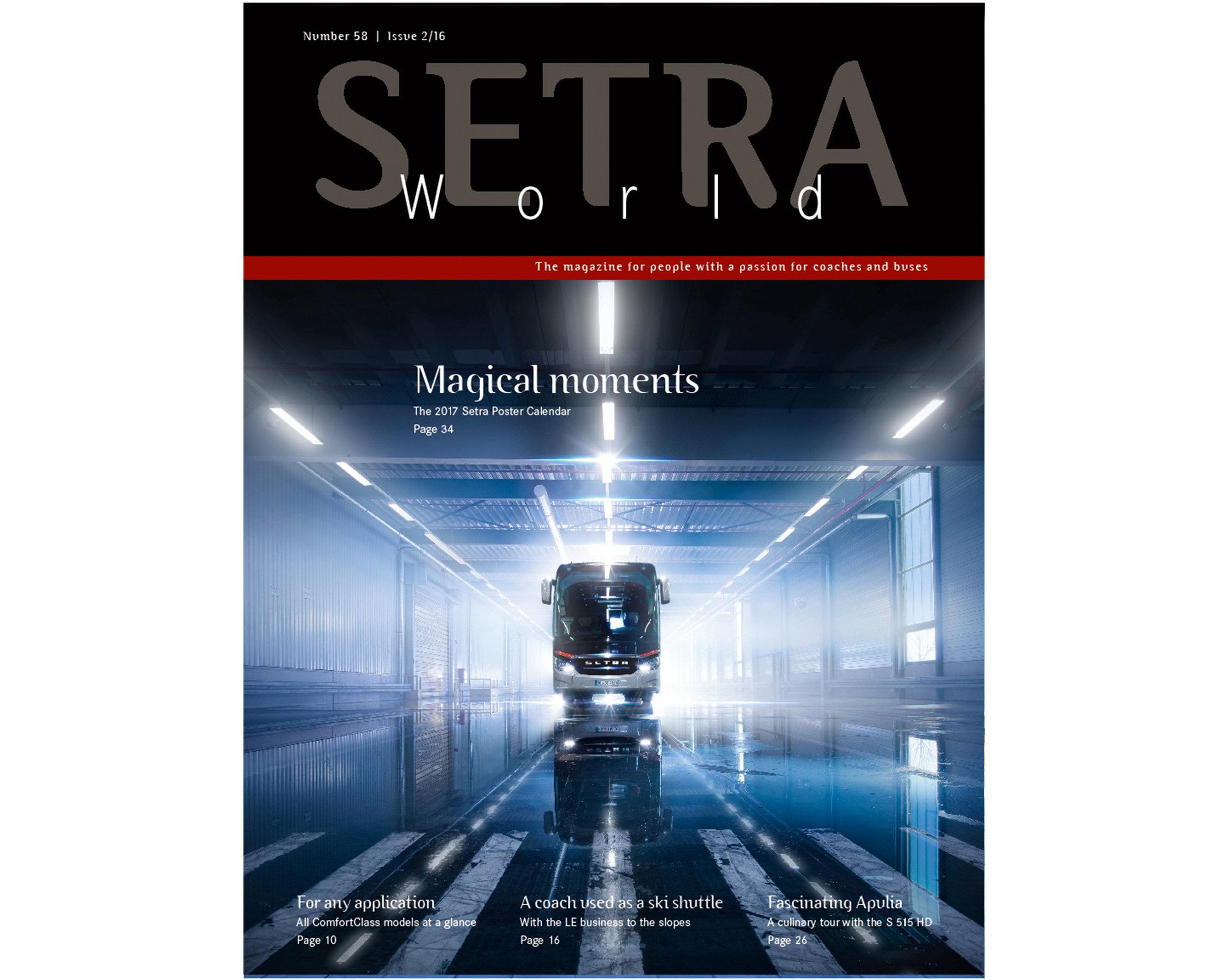 Setra_World_cover_06.jpg