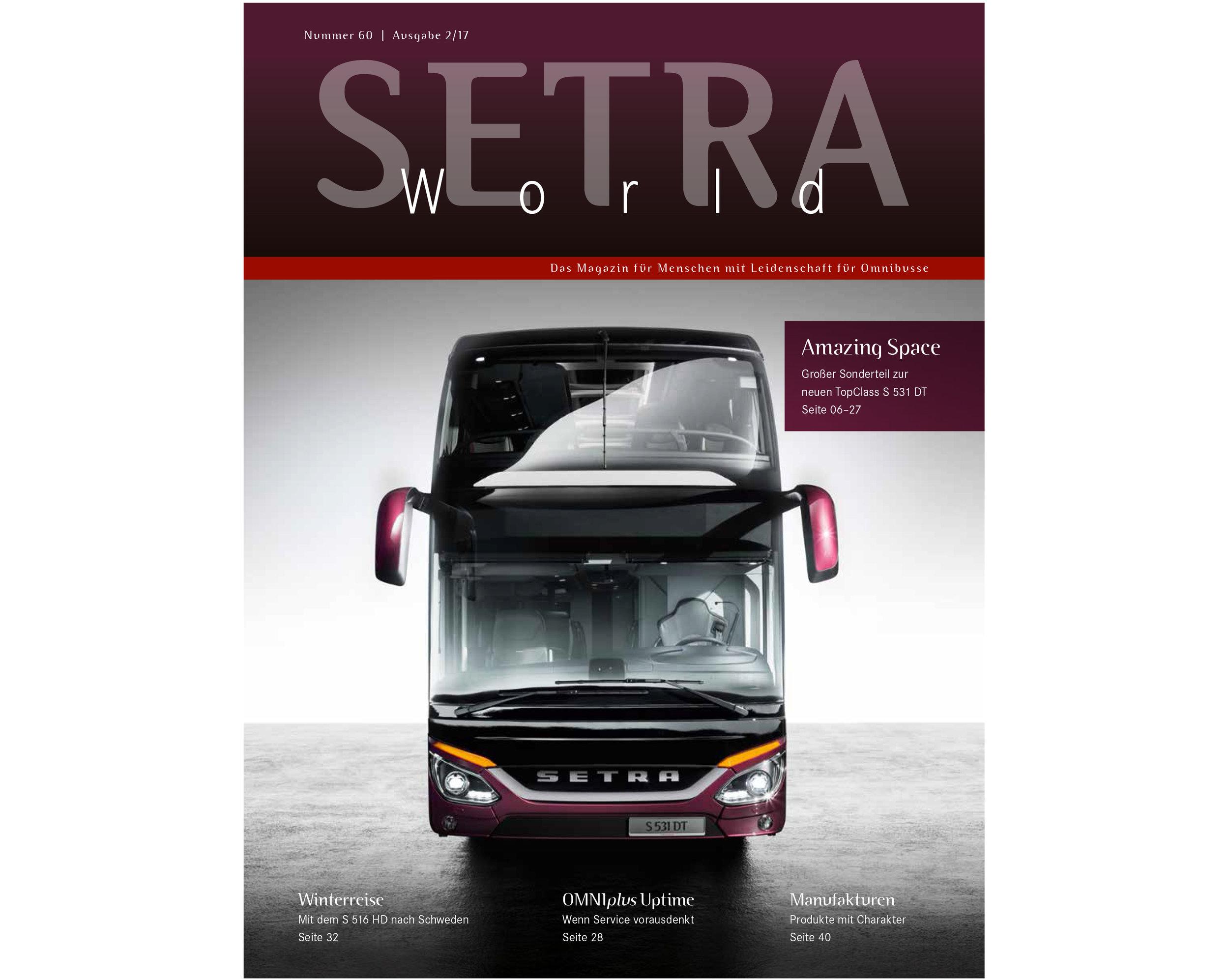Setra_World_cover_07.jpg