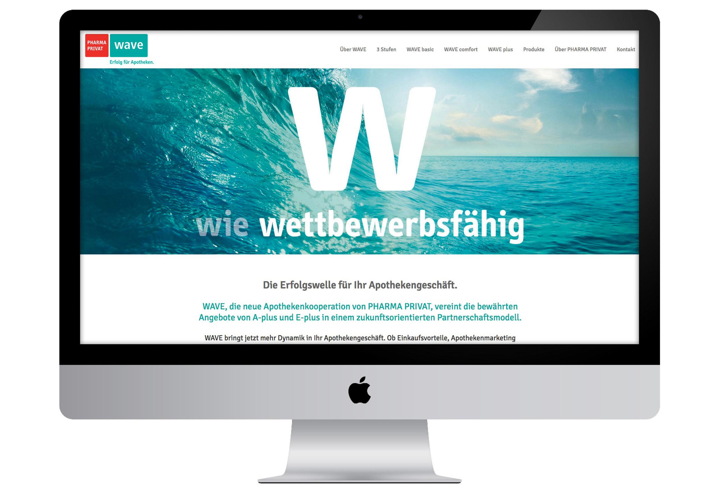 WAVE_Webauftritt_02.jpg