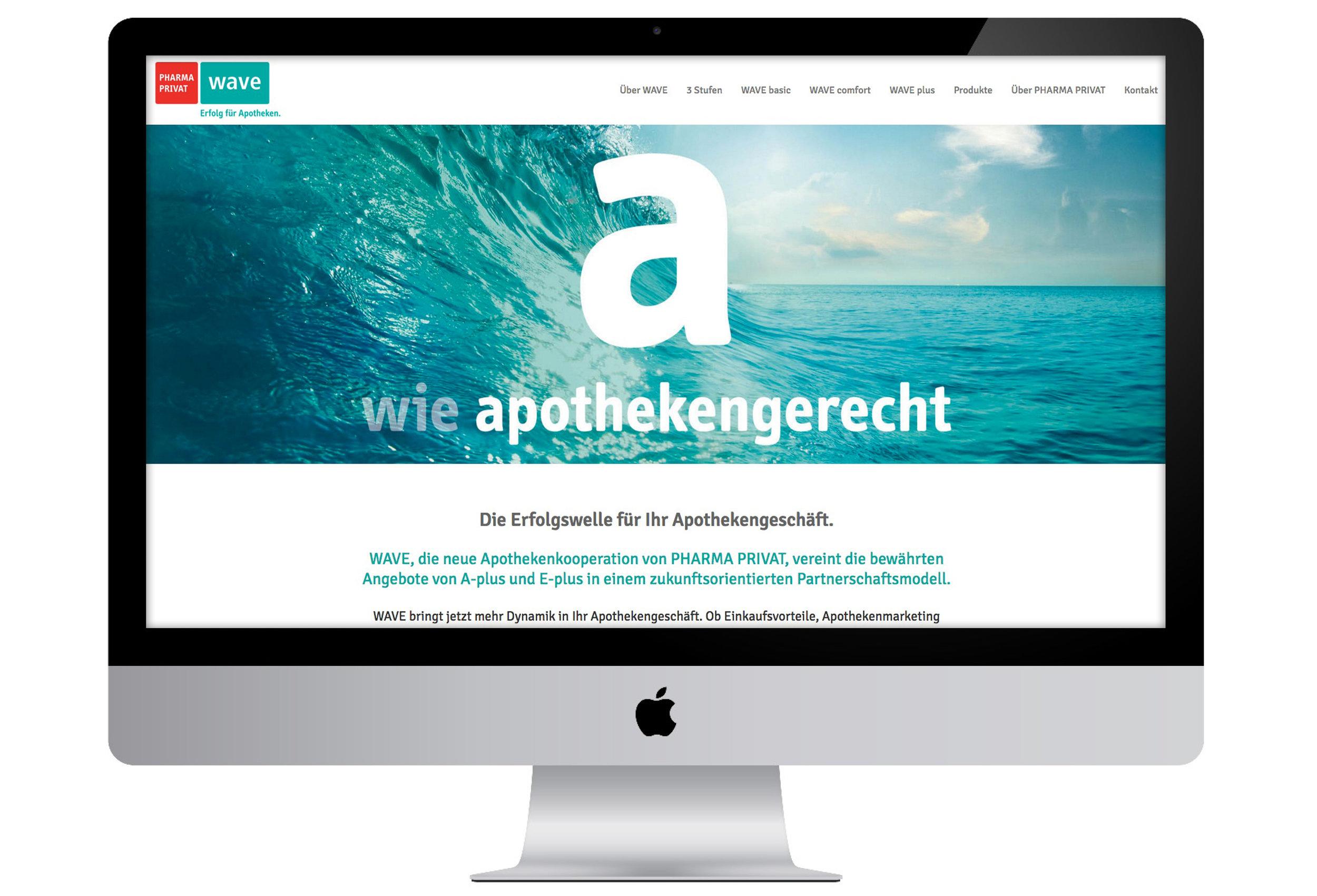 WAVE_Webauftritt_03.jpg