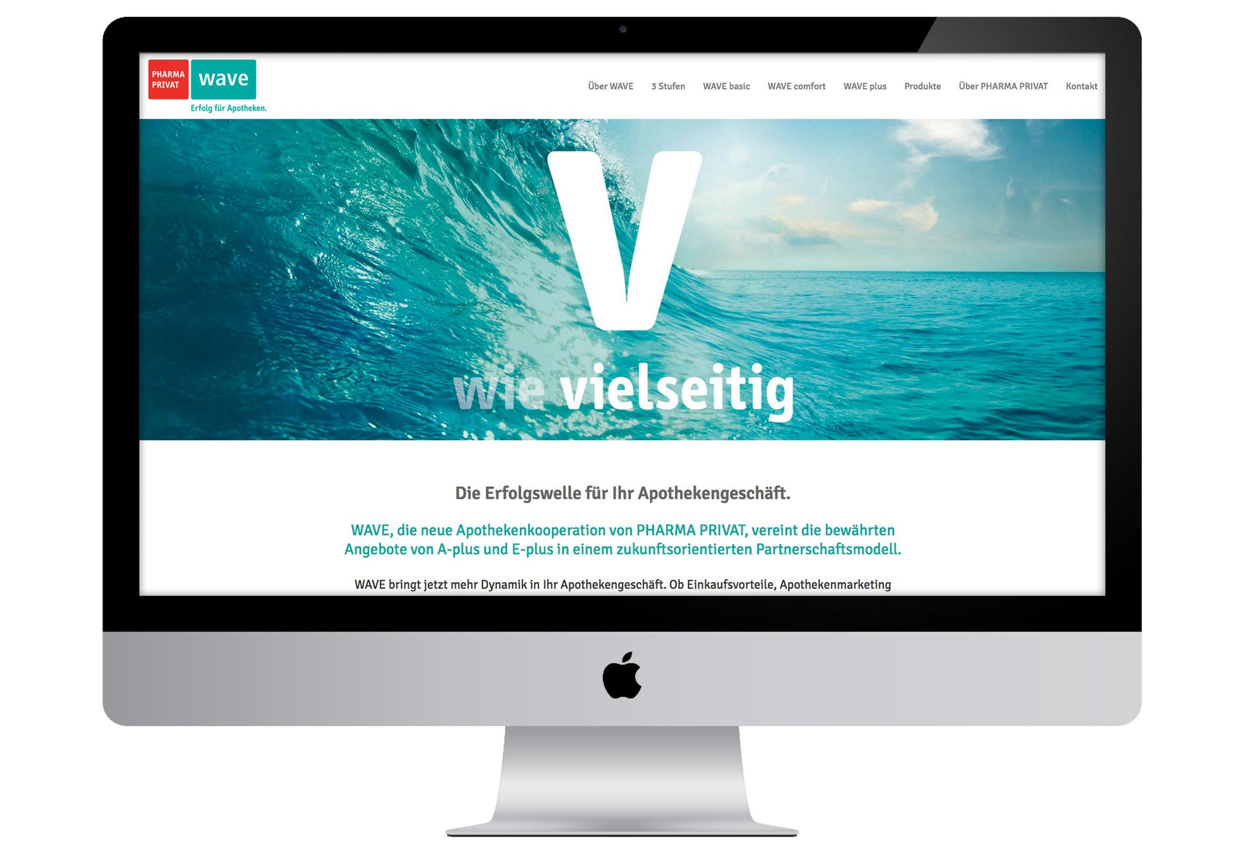 WAVE_Webauftritt_04.jpg