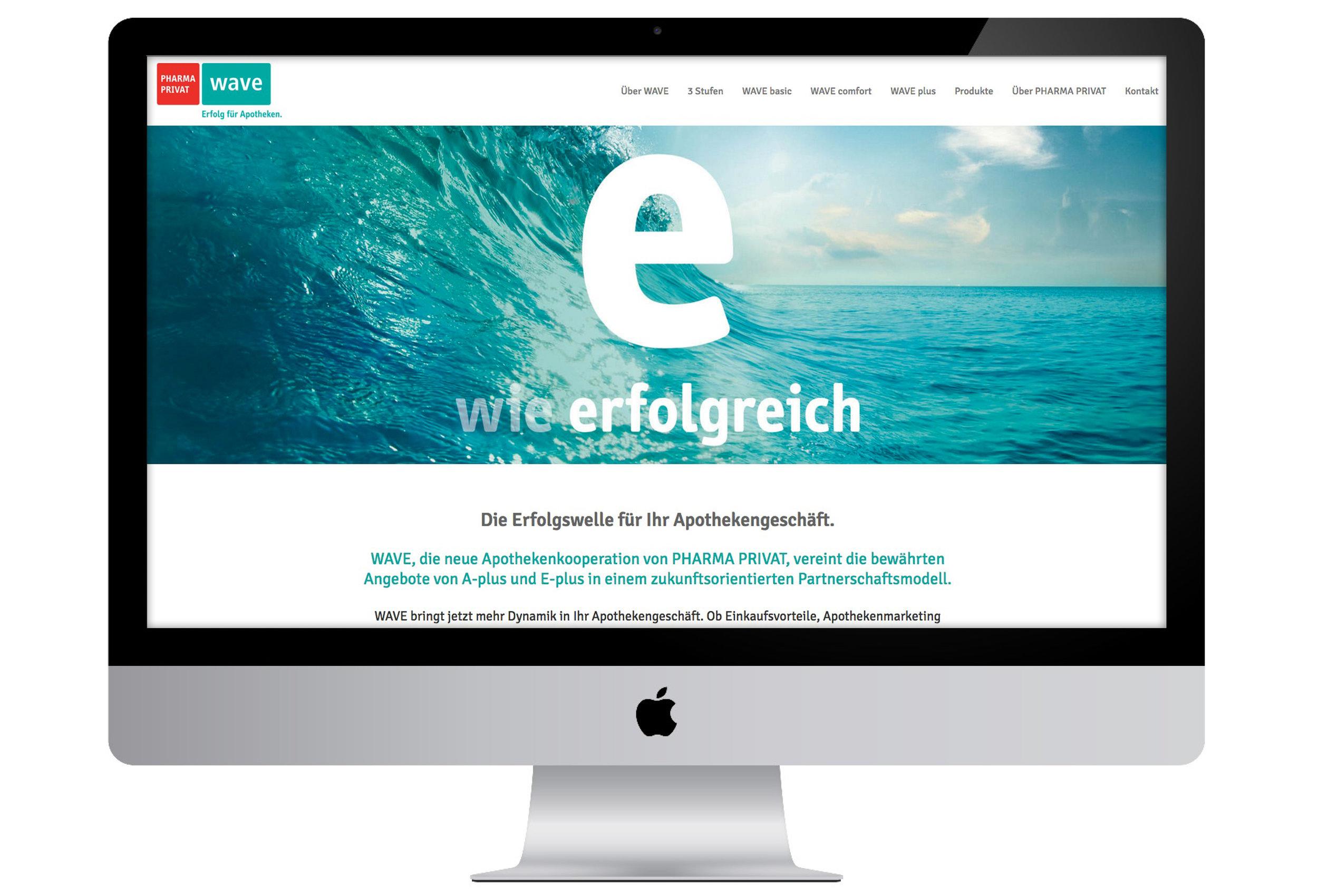 WAVE_Webauftritt_05.jpg