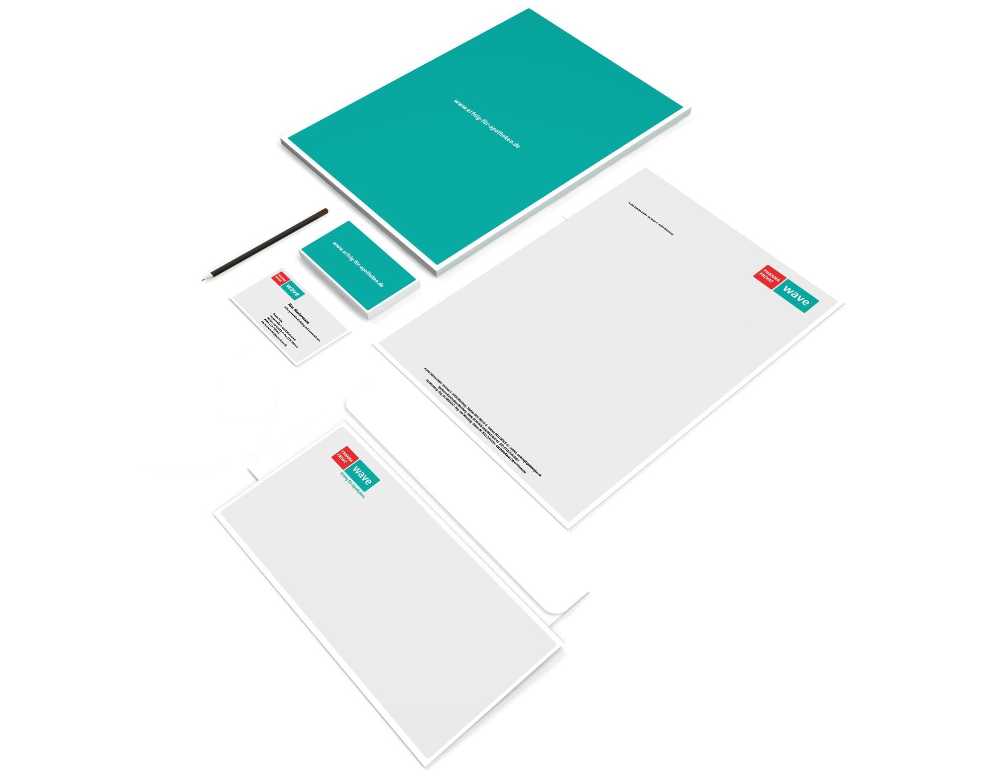 Corporate_Design_01-Kopie.jpg