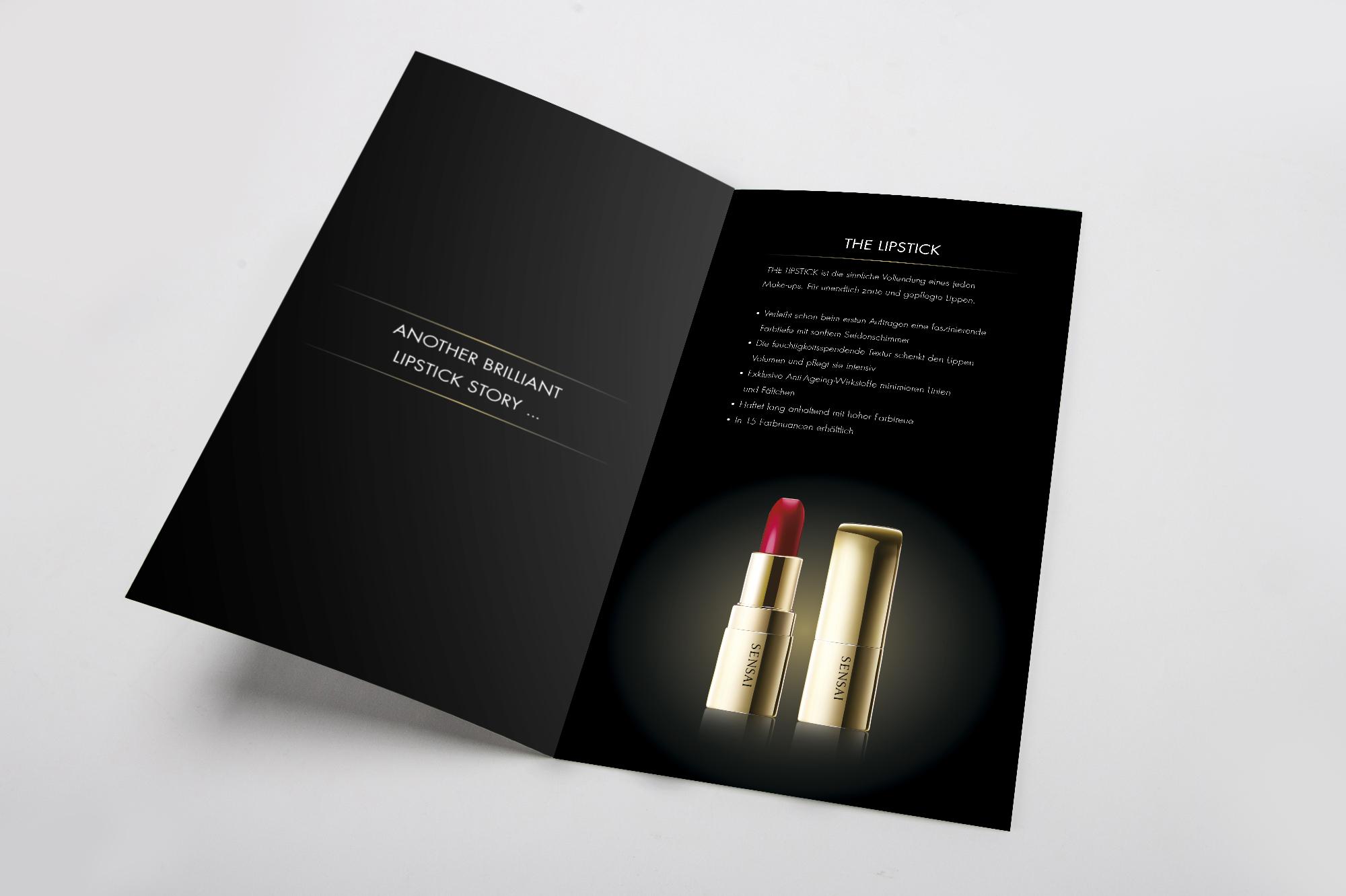 lipstickmailing_02.jpg