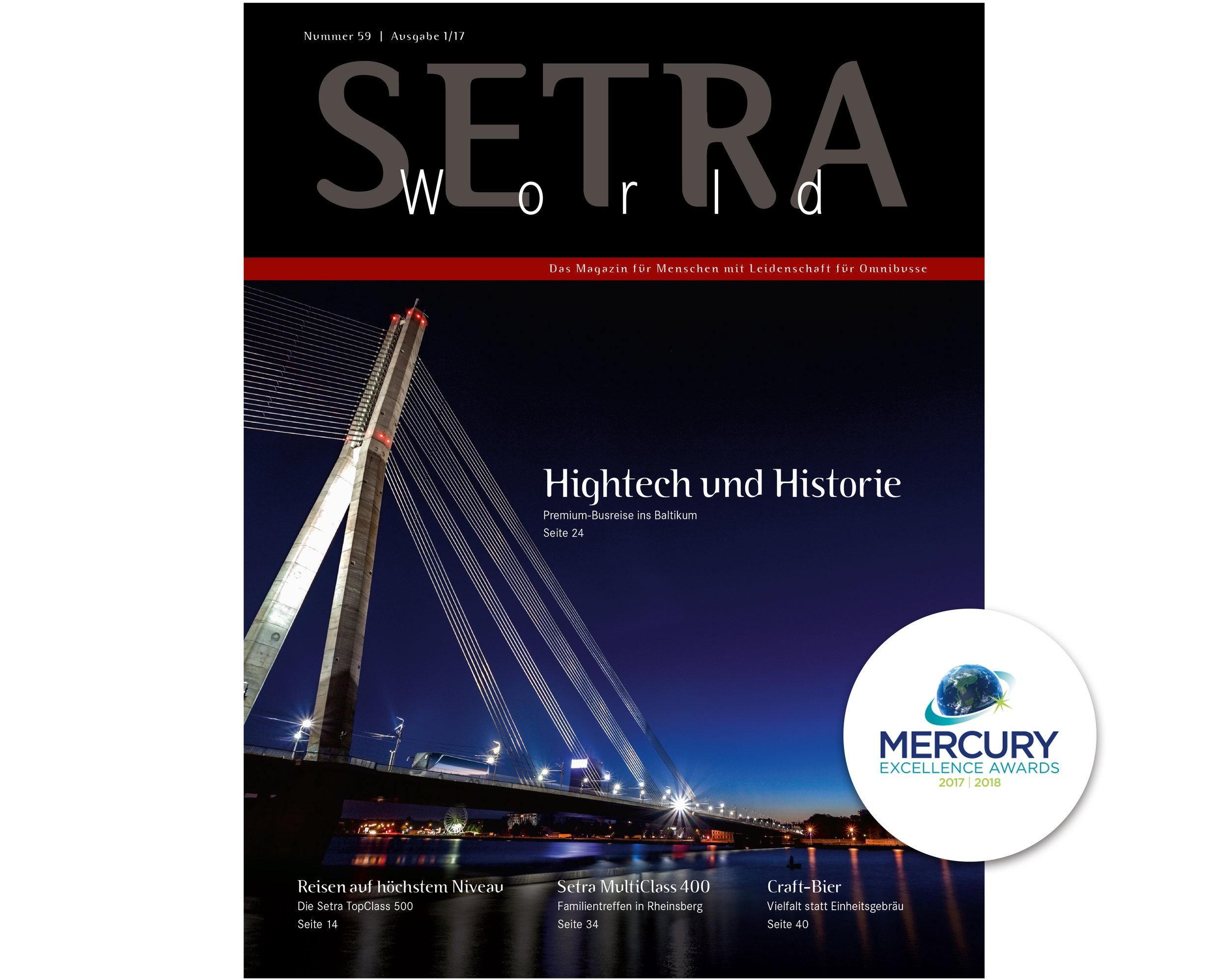 Setra_World_cover_09.jpg