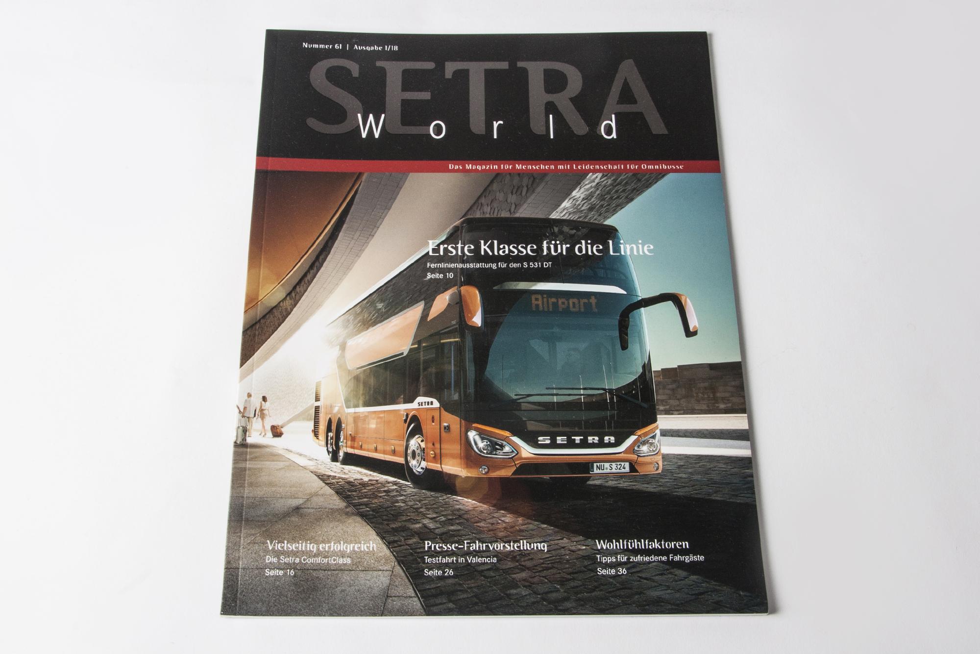 setra_01.jpg