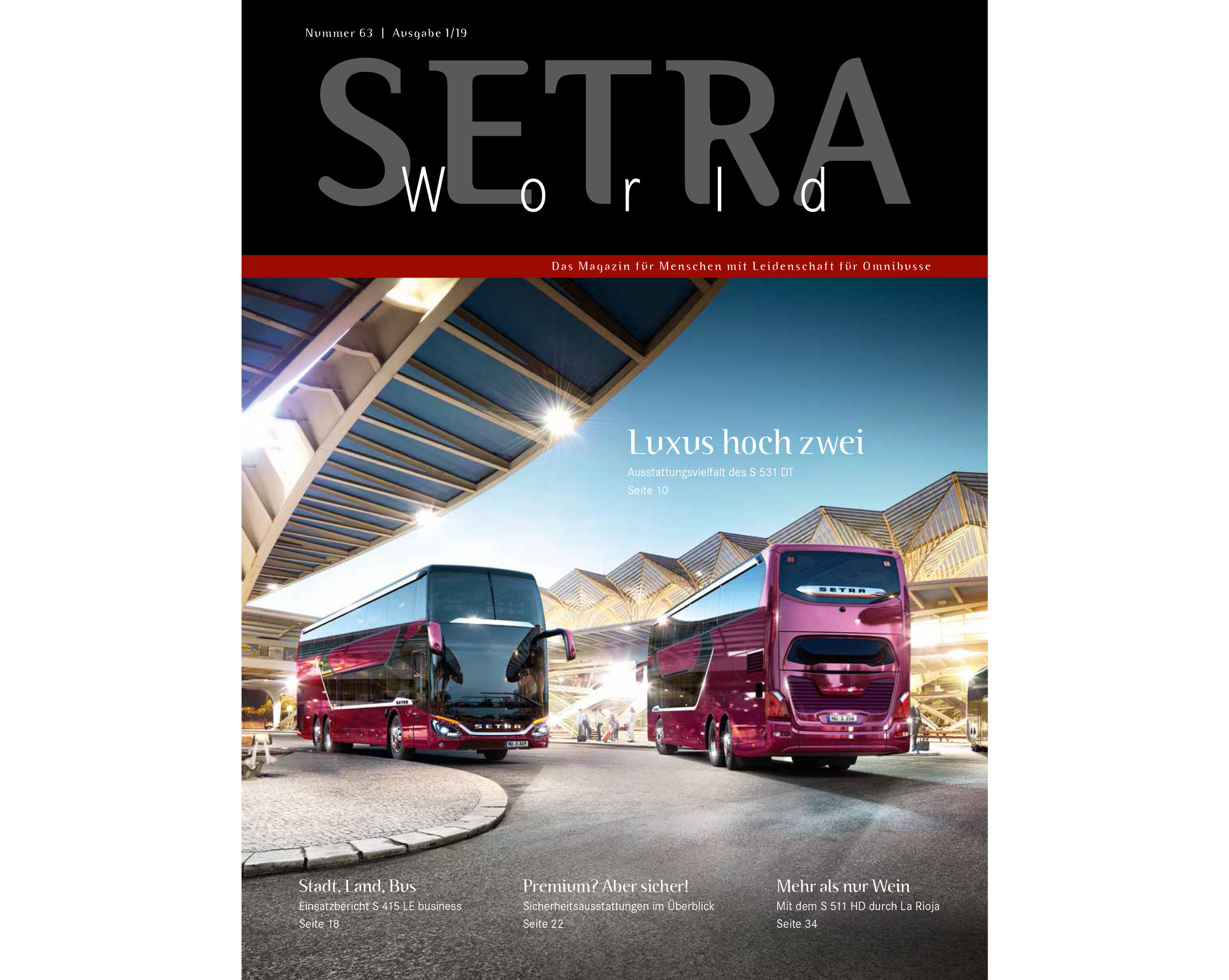 Setra_World_cover_12.jpg