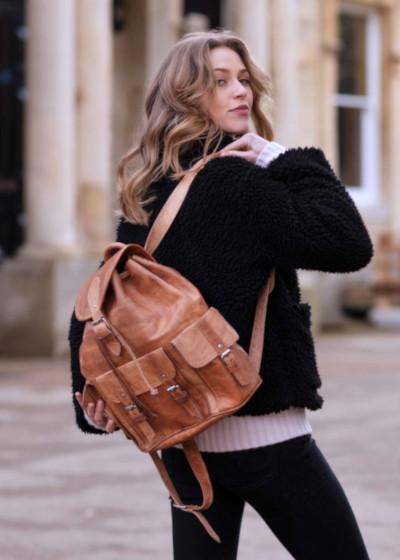 Tan Shoulder Bag Large.jpg