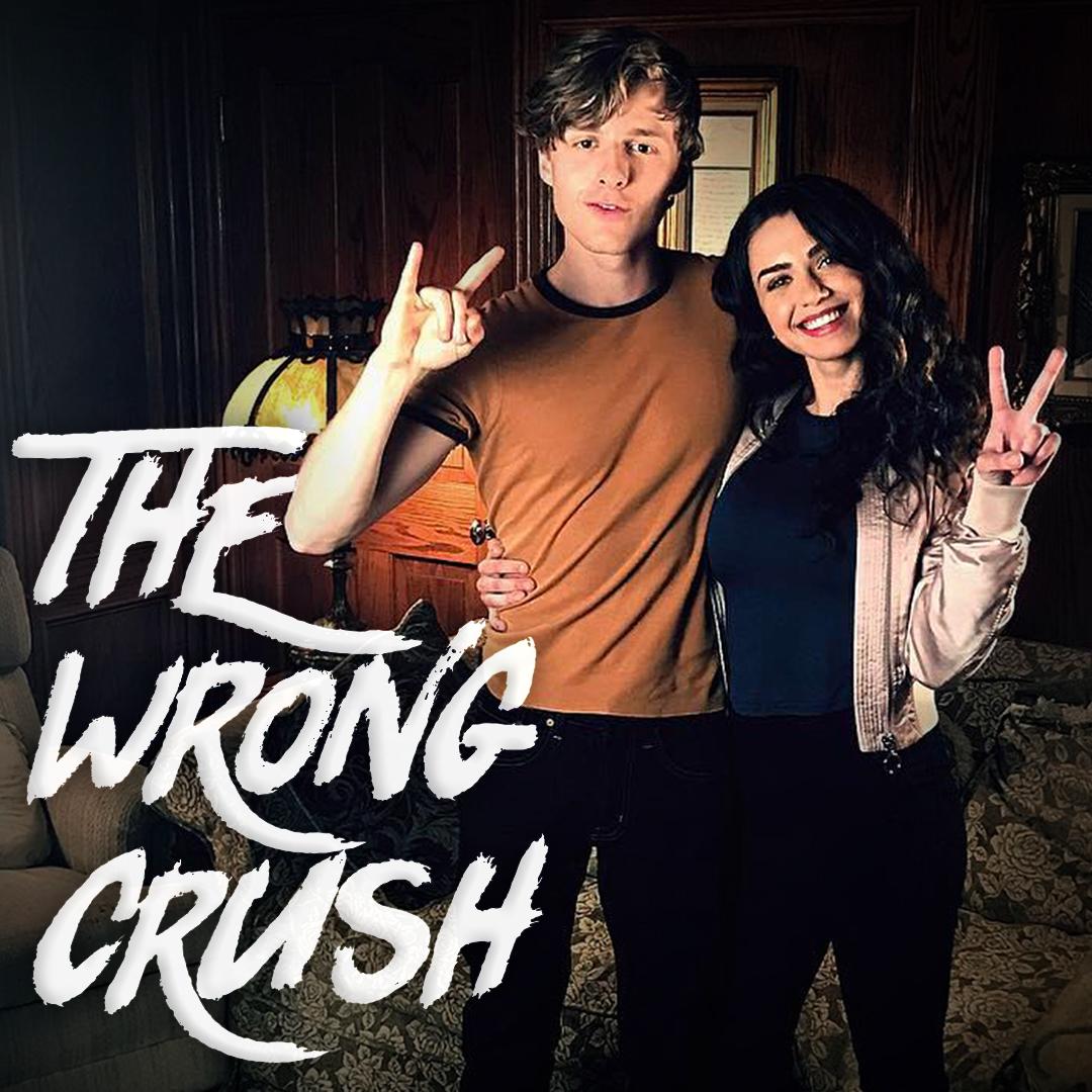thewrongcrush2.jpg