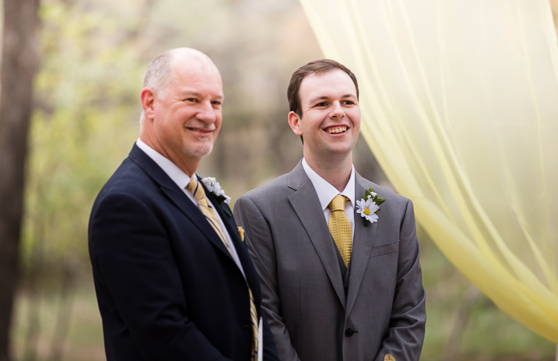 Burton_Shannon&Nick-768.jpg
