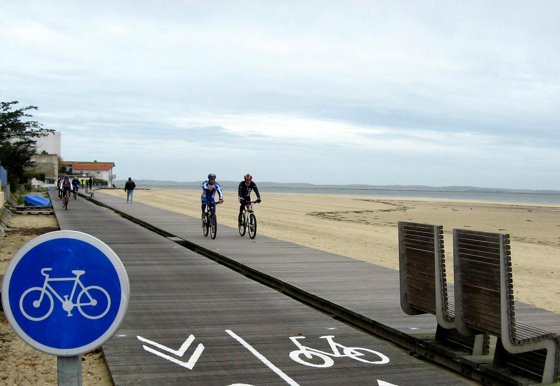 Arcachon bay bike tour-12.jpg
