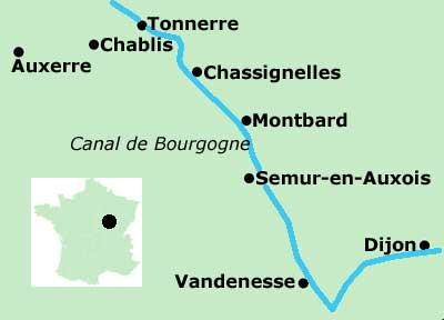 Karta 89-2.jpg