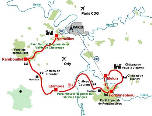 Karta 75-3.jpg
