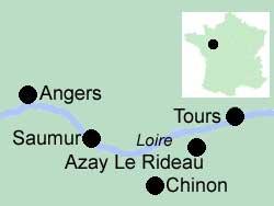 Karta 37-1.jpg