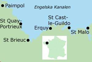 Karta 35-4.jpg