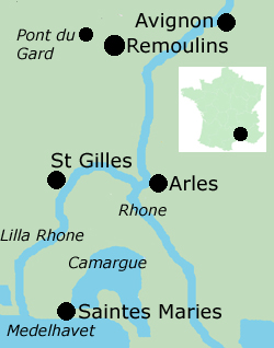 Karta 84-3.jpg