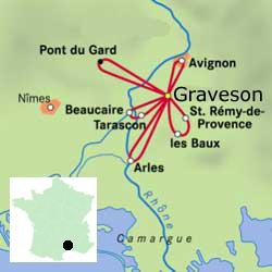 Karta 13-4.jpg