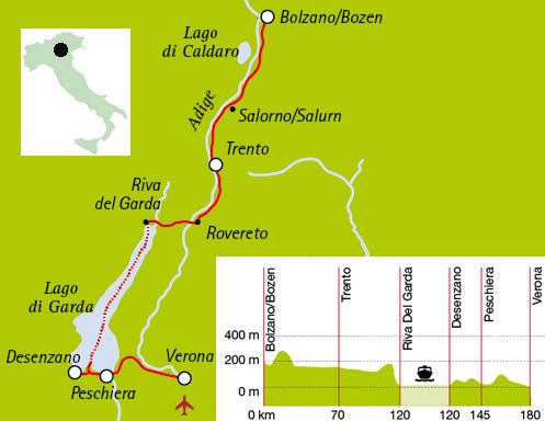 Karta 96-52.jpg