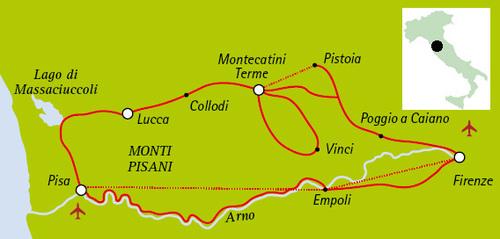Karta 96-3.jpg
